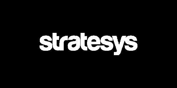Logo Stratesys