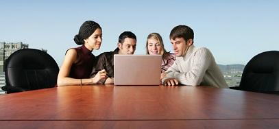 factores que afectan al rendimiento laboral workmeter