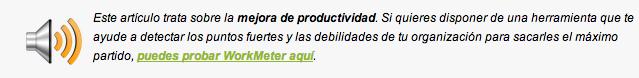 mejora productividad v1