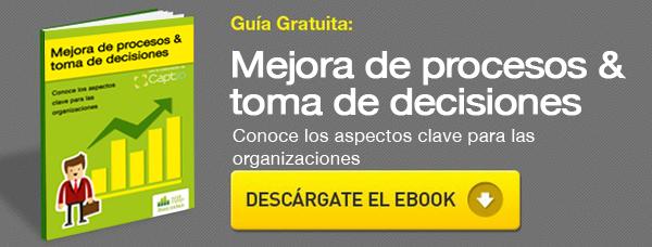 guia gratuita en PDF sobre mejora de procesos
