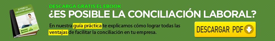 Conciliación laboral-SUP