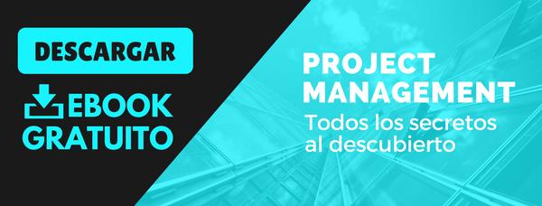 Secretos del Project Management