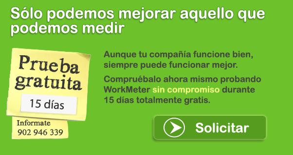 Prueba WorkMeter gratis