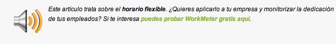 horario flexible v1