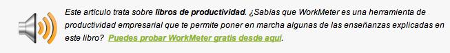 libros productividad v1