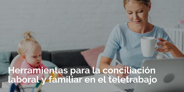 conciliación laboral y familiar-1